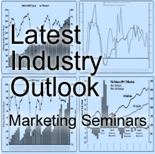 Access Industry Insights with Marketing Seminars